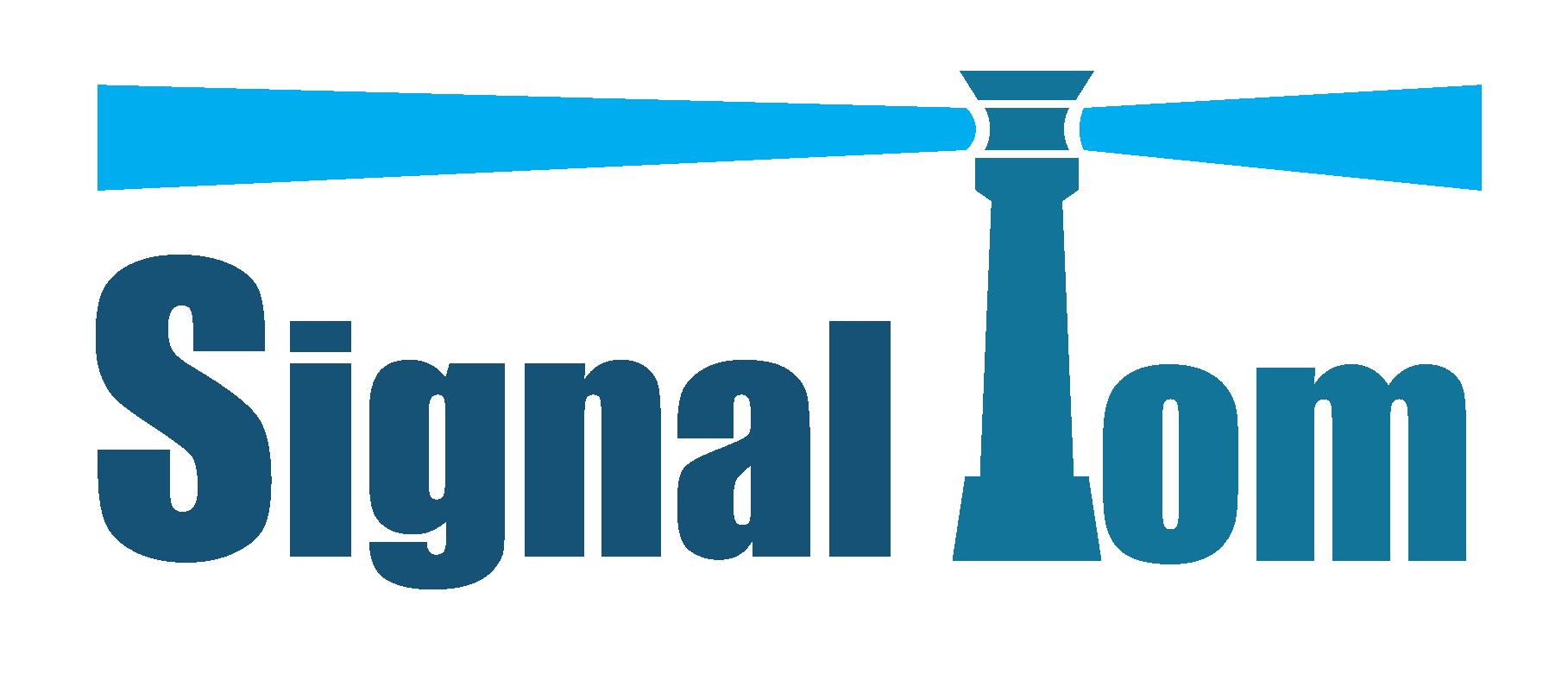 SignalTom投資迷你大學